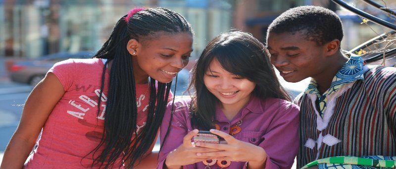 5 excelentes aplicaciones de SMS para Android que ofrecen opciones de privacidad