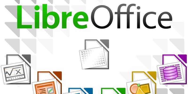 Cómo acelerar LibreOffice con 4 pasos simples