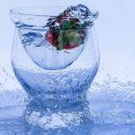 Agua derramada en su Macbook? Aquí le mostramos cómo evitar daños por agua