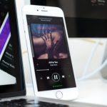 15 consejos útiles de Spotify & amp; Trucos para aprovechar al máximo su cuenta de Spotify