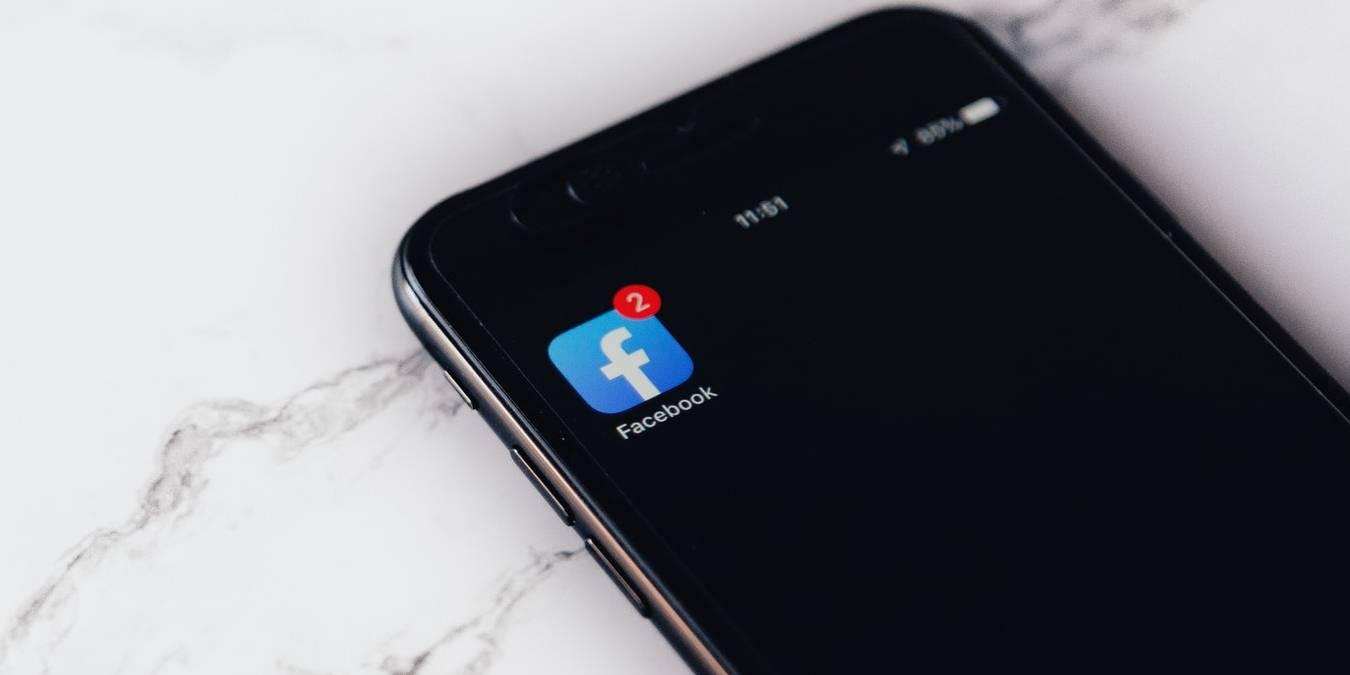 Cómo detener las aplicaciones de Android que se ejecutan en segundo plano