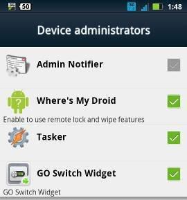 Cómo crear un perfil de Tasker y automatizar su teléfono [Android]
