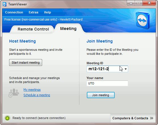 Cómo acceder de forma remota a la computadora desde Android