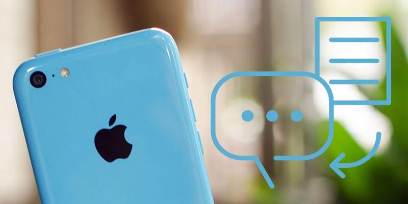 Las mejores aplicaciones gratuitas de texto a voz para iOS