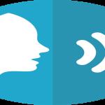 7 consejos para aprovechar al máximo la opción de texto a voz de Android