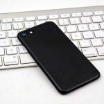 5 de las mejores aplicaciones de teclado de terceros para usuarios de iPhone y iPad