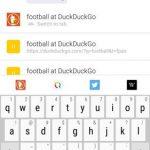 5 consejos y trucos para Firefox para Android que debe conocer