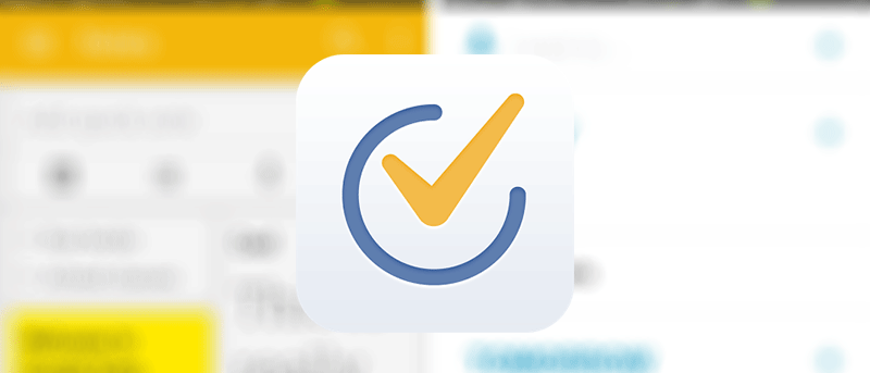 Demasiado ocupado con tu trabajo? Consulte estas aplicaciones de lista de tareas pendientes para Android