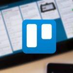 Las 4 mejores aplicaciones y widgets de Trello para Android