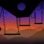 Friday Mobile Game Review: Trundle, un juego simple pero adictivo basado en la física