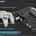 La guía definitiva para la emulación N64 en la retroarca
