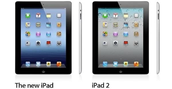 La guía definitiva para compradores de iPad