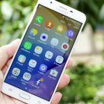 3 lanzadores Android inusuales que puede usar para hacer que su teléfono sea más divertido