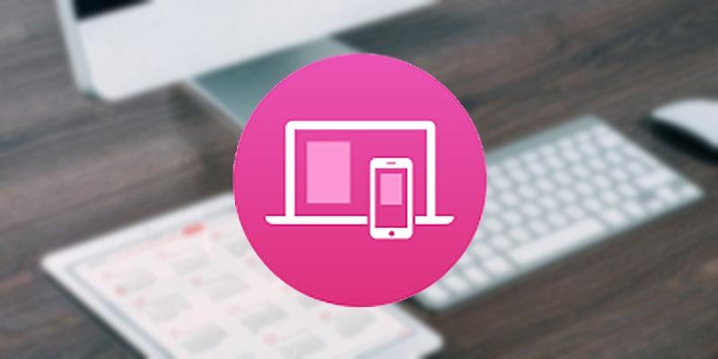 Cómo configurar, usar y solucionar problemas del portapapeles universal de Apple