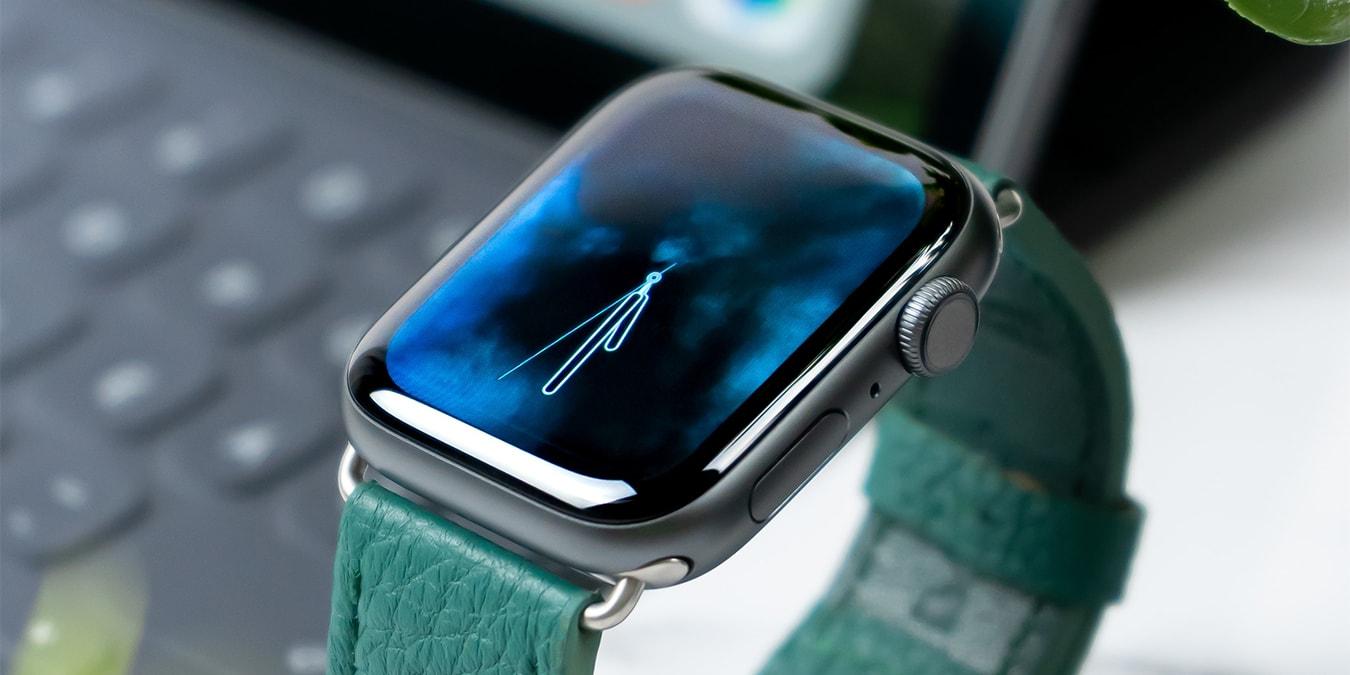 Cómo reparar y borrar su Apple Watch