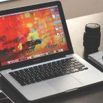 Cómo conectar un monitor externo a su Mac