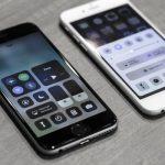 8 widgets de centro de control para iPhone que son realmente útiles
