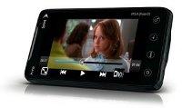 5 reproductores de video Android para ver ese video oscuro