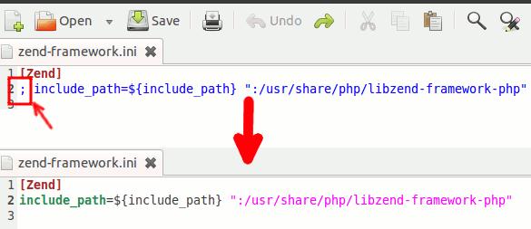 Cómo instalar VLC-Shares en Ubuntu y transmitir videos a Android