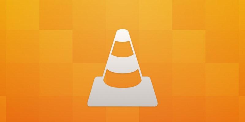 4 de las características más subestimadas de VLC Player