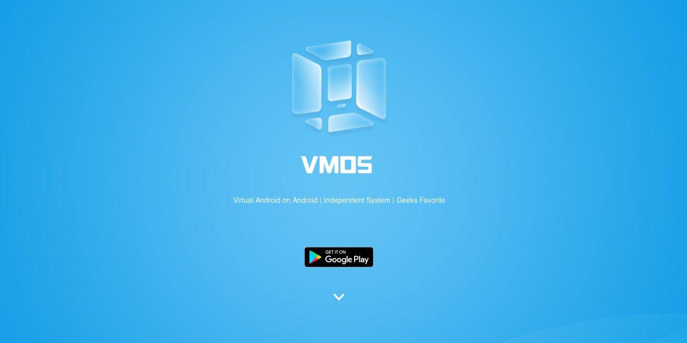 Revisión de VMOS: Ejecutar una máquina virtual en Android