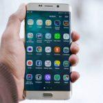 Hermosas aplicaciones de fondo de pantalla para darle vida a tu teléfono Android