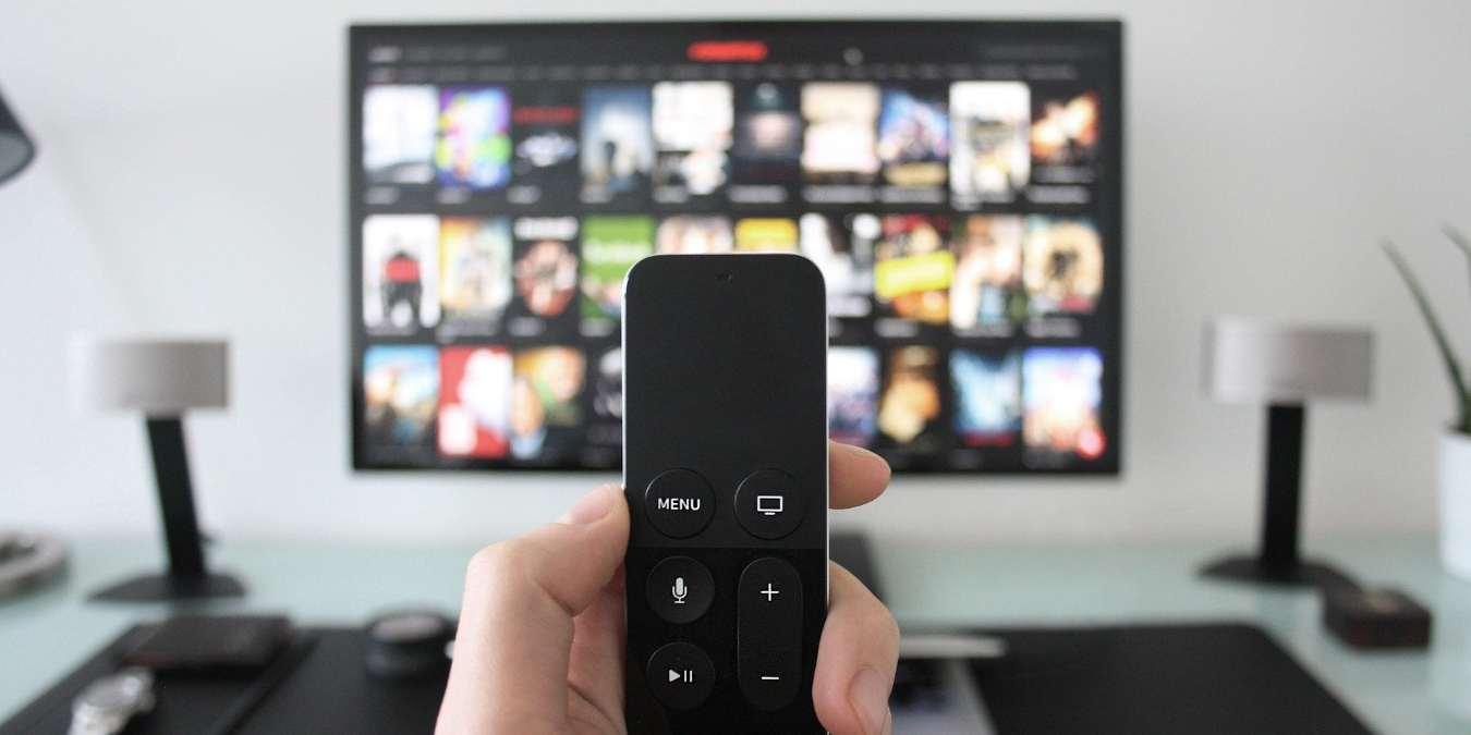 Vea la televisión en directo en Android con estas fantásticas aplicaciones