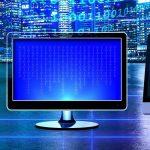 Cómo configurar un servidor web local (Windows, Mac, Linux)