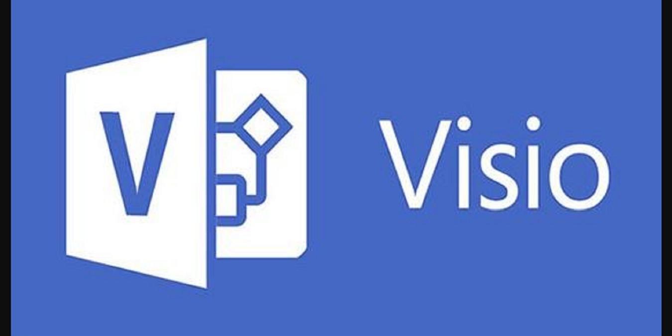 ¿Qué es Microsoft Visio?? Una introducción al diagrama de flujo y la herramienta de diagramación