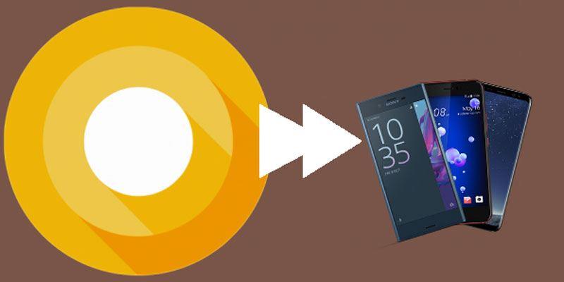 ¿Qué es Project Treble? Explicación del cambio masivo en Android