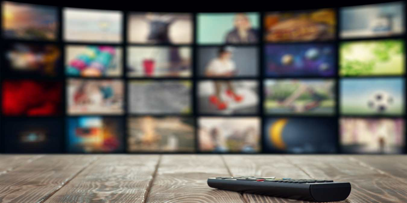 Lo que debe saber sobre los televisores inteligentes