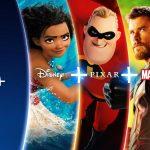 Lo que necesitas saber sobre Disney +