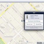 Cómo proteger su iPhone de ser robado