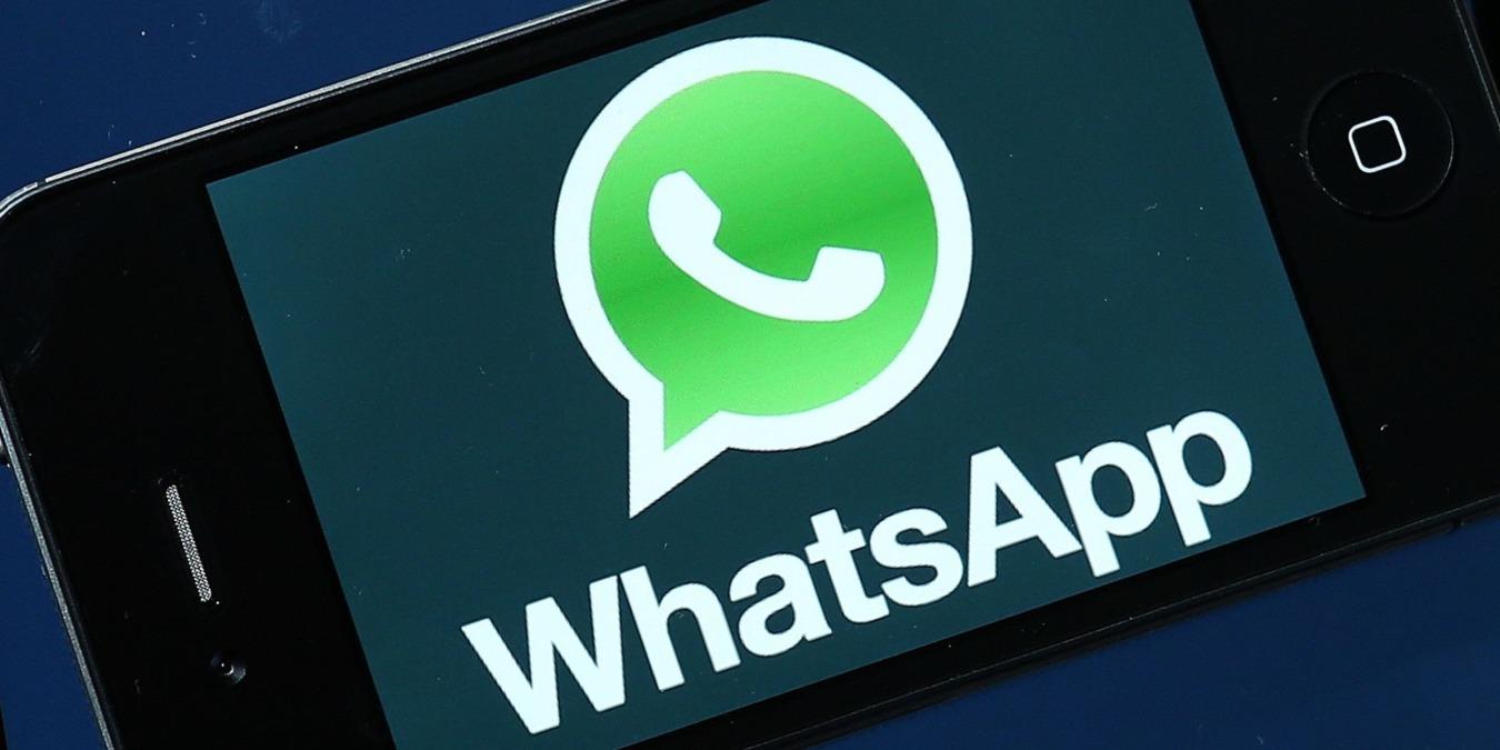 ¿No funciona WhatsApp? Aquí están las soluciones