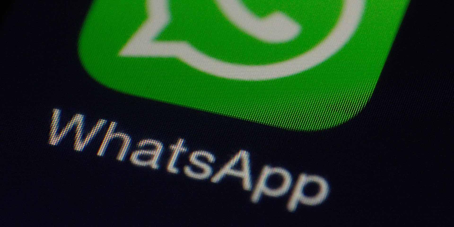 Cómo obtener WhatsApp en su iPad sin Jailbreak