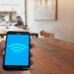 Cómo obtener una mejor información de ubicación en Android