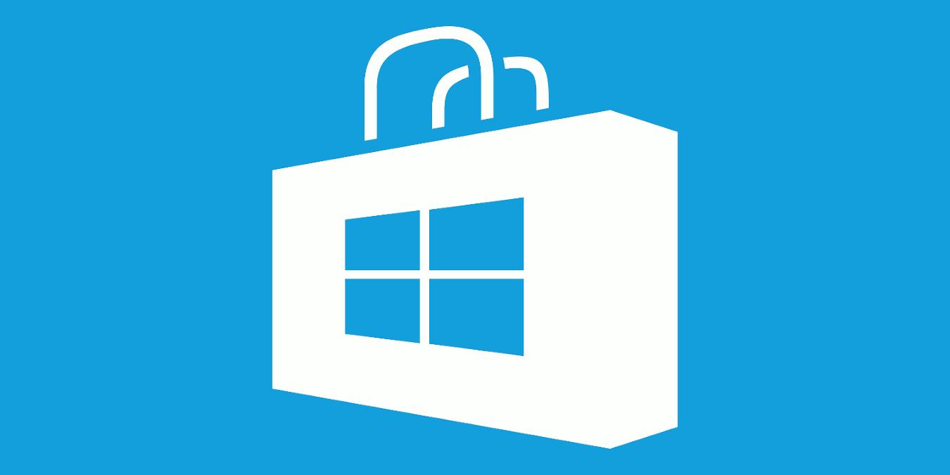 11 de las mejores aplicaciones gratuitas de la tienda de Windows 10 que debe probar