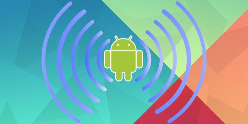 4 de las mejores aplicaciones de Android para transferencia de archivos WiFi