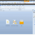 WPS Office: un clon de Microsoft Office para Linux