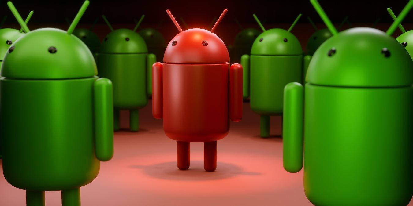 El nuevo Android Malware xHelper persiste a través de los reinicios