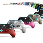 Los 6 mejores accesorios para la Xbox One X sin los que no podrá vivir