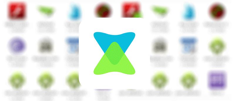 Xender: transfiera rápidamente archivos entre dos dispositivos Android