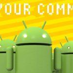 ¿Cuál es el marco Xposed y cómo puede beneficiarlo [Android]?