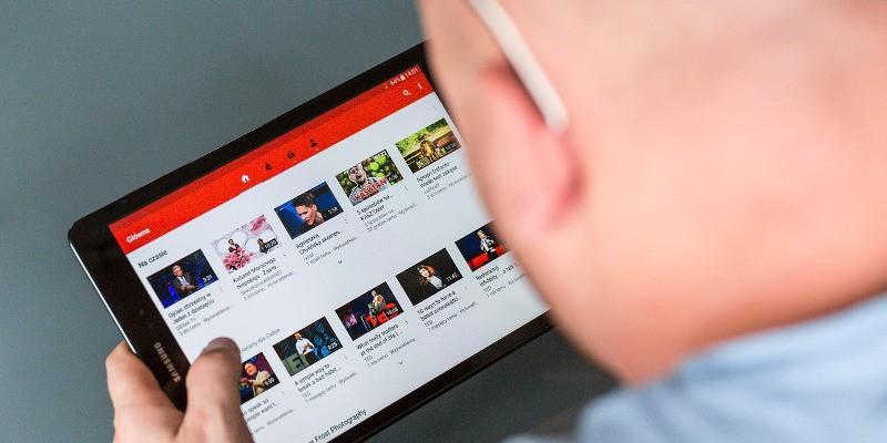 4 de las mejores aplicaciones de YouTube de terceros para Android que debes probar